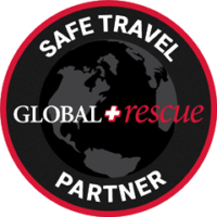 Global Rescue 2